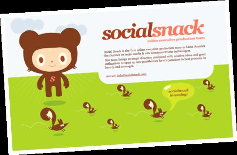 socialsnack453-274-151